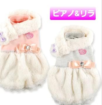 新品airballoonお洒落ワンピ4,980円