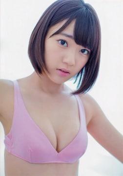 ★宮脇咲良さん★ 高画質L判フォト(生写真) 300枚