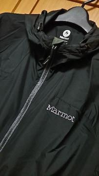 ◆新品◆Marmot (マーモット)◆shell jacket◆sizeL◆