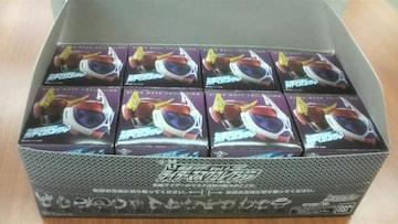 仮面ライダー マスクコレクション vol,9 【1BOX(8体)セット】 ★バンダイ★