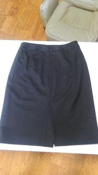 ☆冠婚葬祭&事務スカート