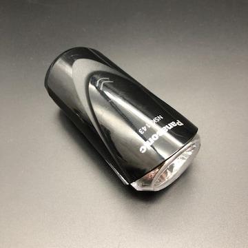 即決 Panasonic パナソニック ライト NSKL143