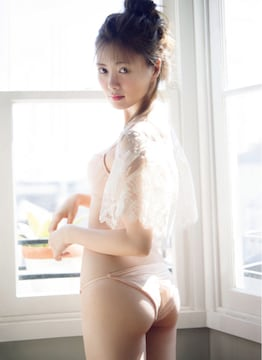 【送料無料】白石麻衣 限界セクシー写真フォト5枚セット2L判 D