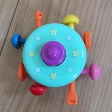 ピープル 知育玩具 おもちゃ
