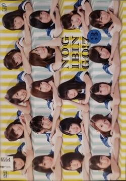 中古DVD乃木坂46/NOGIBINGO!7   �B