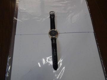 PESCAROLOのITALY腕時計メンズ用!。