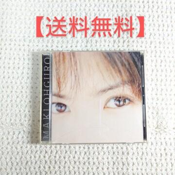 大黒摩季 POWER OF DREAMS #EYCD #EY5507