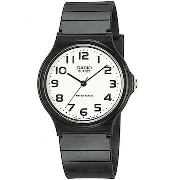 ☆星野源も着用☆ CASIO 腕時計 定番 アナログ