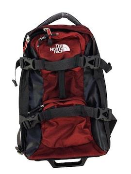 THE NORTH FACE(ザノースフェイス)LONG HAULスーツケース・キャリーバッグ