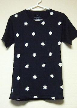 ☆SHIPS GENERAL SUPPLY☆シップス☆花柄Tシャツ☆