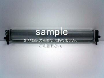 ◆プリウス インバーター用ラジエター◆ ZVW30 CVT 新品