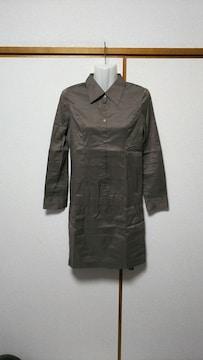 Lesouk(ル スーク)のワンピース、シャツ