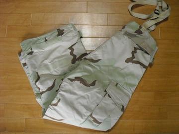 アメリカ軍 ケミカル プロクティブ トラウザー USA−M
