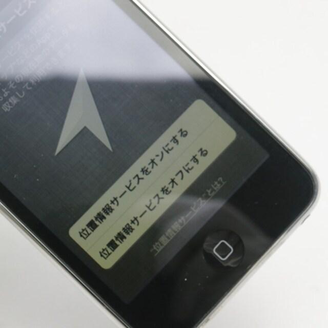 ●安心保証●美品●iPod touch 第3世代 32GB ● < 家電/AVの