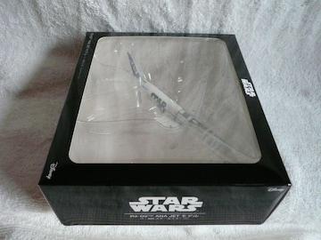 モデルプレーン「STAR WARS R2-D2 ANA JET MODEL」49