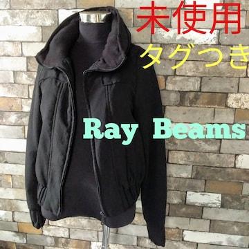 ジャンパー Ray BEAMS