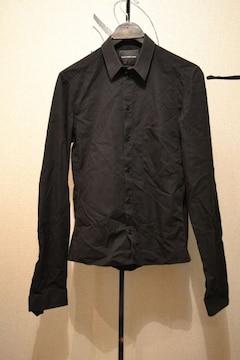 ニコラアンドレアタラリス ドレスシャツ