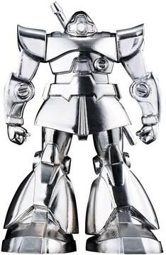 ☆超合金の塊 機動戦士ガンダム GM-10:ドム 新品・未開封