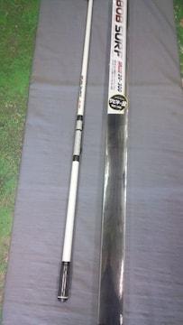BOB SURF 20-300 カーボンロッド ボブサーフ