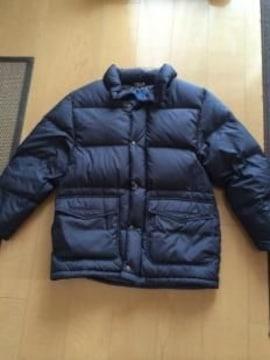 モンクレールダウンジャケットサイズ2