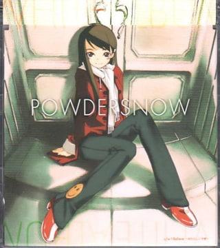 ○WHITE ALBUM To Heart EDテーマCD英語版