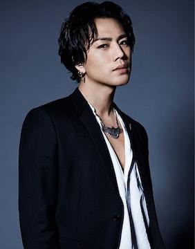 【送料無料】三代目JSB登坂広臣 厳選写真フォト10枚セット N