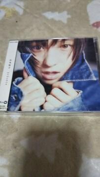 新品『Private』 [CDアルバム]広末涼子