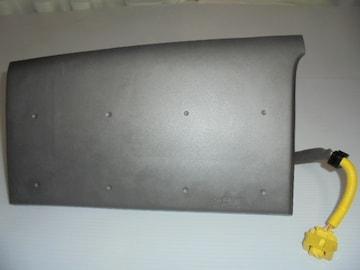 ホンダ ザッツ ABA-JD1純正品SRSエアバッグシステム助手席中古品