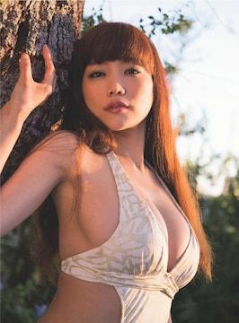 ★佐藤江梨子さん★ 高画質L判フォト(生写真) 200枚ダブり無し