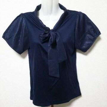 美品、ORIHICA(オリヒカ)のTシャツ、シャツ