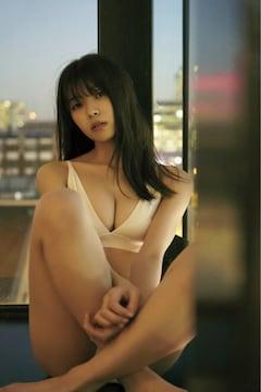 【送料無料】欅坂46小林由依 厳選セクシー写真フォト10枚セットA
