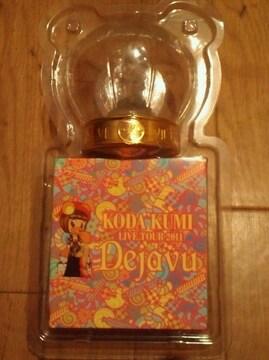 倖田來未 LIVE TOUR 2011  Dejavu スティックライト