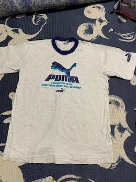 PUMA 半袖Tシャツ 160