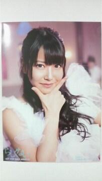 NMB48 らしくない 白間美瑠 タワーレコード特典写真 タワレコ