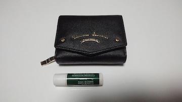 RABBIT 財布 新品未使用