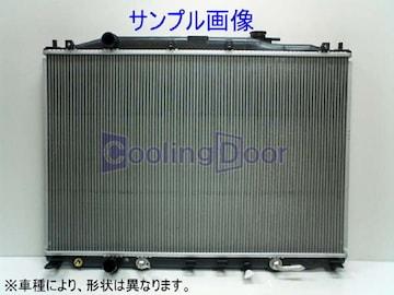 【新品】シエンタ ラジエター ハイブリッド NHP170G CVT