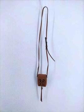 TORY BURCH(トリーバーチ)20SS MILLER NANO CROSS-BODYショルダーバッグ