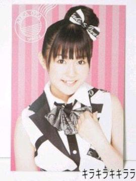 《New》AKB48*チームA★郵便局限定★特製*ポストカード【多田愛佳】