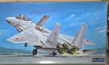 1/48 フジミ 航空自衛隊 F-15J イーグル
