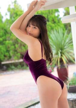 鈴木優香   写真★2