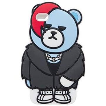 送料込み BIGBANG G-DRAGON ジヨン iPhoneケース スマホケース