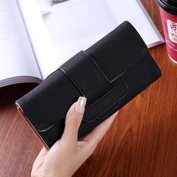 レディース 長財布 小銭入れ 財布 カードケース