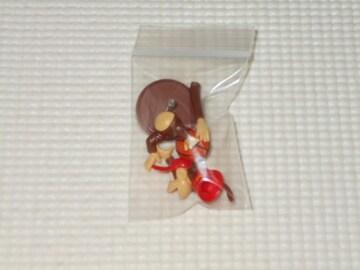 スーパーマリオスポーツ 12 ディディーコング チョコエッグ