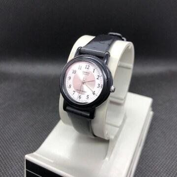 即決 CASIO カシオ 腕時計 LQ-139