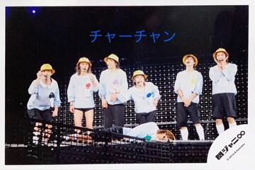 関ジャニ∞メンバーの写真★125
