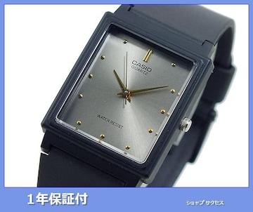 新品 即買い■チープカシオ 腕時計 MQ-38-8A//00042588