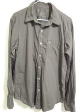 アメリカンイーグル シャツ