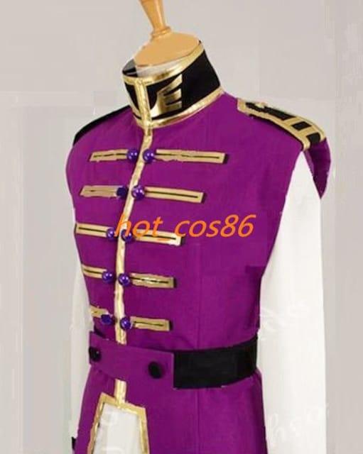 ガンダムUC マリーダ・クルス コスプレ衣装 < 女性ファッションの