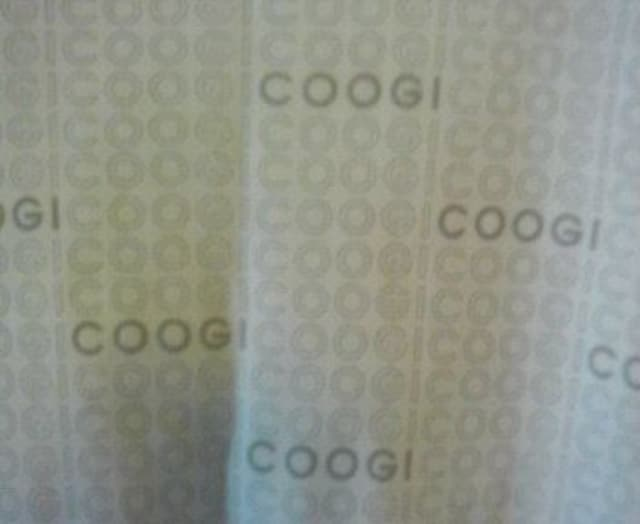 COOGI < ブランドの