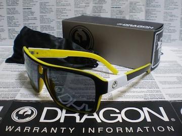 DRAGON ドラゴン サングラス JAM SURF SKATE 送料無料 06